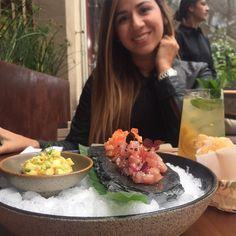 Osaka Bogota, Bogotá: Consulta 129 opiniones sobre Osaka Bogota con puntuación 4,5 de 5 y clasificado en TripAdvisor N.°44 de 2.086 restaurantes en Bogotá.