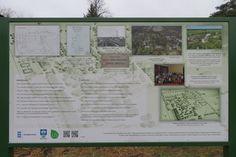 Ingo Valgma: Rabasaare Surface Mining, Limestone Quarry, Great Tit, Animal Tracks, Greek Words, Water Quality, World Records, Waterfall, Photo Wall