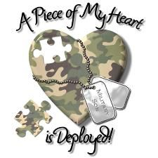 My son.... Army Quotes, Military Quotes, Military Wife, Army Sayings, Military Honors, Army Usa, Army & Navy, Army Family, Air Force Mom
