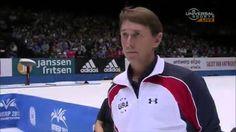 Jake Dalton Short Film-Gymnastics Motivation