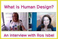 Human Design interview with Project Me Kelly Pietrangeli and Ros Isbel of Find Your Natural Groove. What Is Human, Incredible Gifts, Design Consultant, Understanding Yourself, Kids And Parenting, Cool Things To Make, I Am Awesome, Finding Yourself, Interview