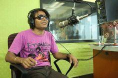 BP-Idol 6 winner Bipin Jaane...Follow Ladies Circle India various projects on Ghummakkad!