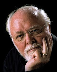 Still another tragic loss has occurred from Cinema's most distinguished society. Lord Richard Attenborough (August 29, 1923 - August 24, 2014) has passed away at age 90. His was such a talented force on both sides of the camera, having directed 'A Bridge Too Far', 'Gandhi', 'Chaplin' and 'Shadowlands' amongst others and having given the most remarkably distinctive, but natural performances as a psychotic gangster in 'Brighton Rock'...  www.thecinemacafe.com