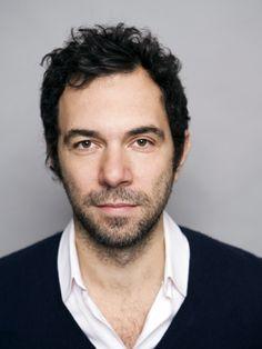 Jose Levy