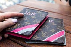 A girl can dream: Louis Vuitton Mon Monogram Lv Handbags, Louis Vuitton Handbags, Louis Vuitton Monogram, Vuitton Bag, Designer Handbags, Zapatillas Louis Vuitton, Louise Vuitton, Cute Luggage, Louis Vuitton Collection