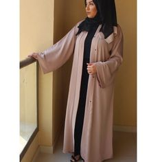 Novelty & Special Use New Open Abaya For Women Lace Long Sleeve Muslim Dress Islamic Turkish Women Clothing Djellaba Robe Dress 1103# Islamic Clothing