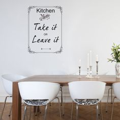 Modern Kitchen Wall Decor contemporary kitchen wall decor with alcohol problems funny adult