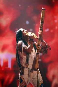 Native American Prayers, Native American Music, Native American Pictures, Native American Beauty, Indian Pictures, Native American Artists, American Indian Art, Native American Indians, American Women