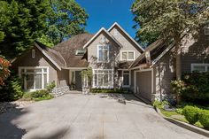 Find homes for sale, land for sale, real estate listings, homes for rent, top real estate agents. Master Suite Bedroom, Cozy Family Rooms, High Ceilings, Find Homes For Sale, Land For Sale, Craftsman Style, Renting A House, Top Rated, Luxury Homes