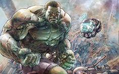 New Hulk Movie Rumors | ... Talks Indestructible Hulk Movie Rumors & Daredevil Netflix Series 0