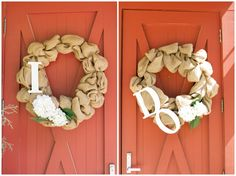 arannwphotography.com  Arann Weatherman Photography | South Carolina Wedding and Portrait Photographer