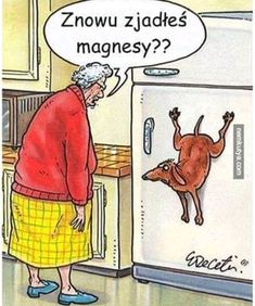 Funny Quotes Friday Humor Life 54 Ideas For 2019 Dog Jokes, Cartoon Jokes, Cartoon Pics, Funny Cartoons, Funny Comics, Jokes Pics, Funny Quotes, Funny Memes, Hilarious