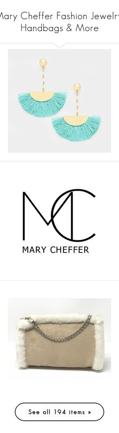 """""""Mary Cheffer Fashion Jewelry, Handbags & More"""" by mcheffer ❤ liked on Polyvore featuring jewelry, favs, mcheffer, marycheffer, earrings, tassel earrings, fringe tassel earrings, drop earrings, tassel drop earrings and tassle earrings"""