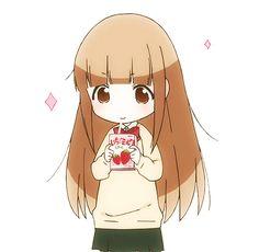 #tanaka-kun wa itsumo kedaruge Tumblr Tag   TumbNation