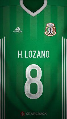 Mexico Soccer, Artsy Fartsy, Sayings, Sports, Football Shirts, Egg, Hs Sports, Lyrics, Sport