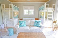 WaterColor Vacation Rental - VRBO 494761 - 5 BR Beaches of South Walton House in FL, New Luxurious Camp District Home!!