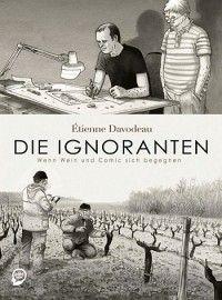 cover-die-ignoranten