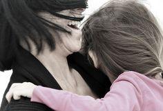 El cerebro de los niños que crecen lejos de sus padres | Blog de BabyCenter