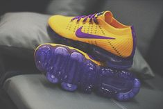 DRAGON BALL NIKE AIR VAPORMAX FLYKNIT FRESA YELLOW VIOLET AA3858 104    #nike #vapormax #signaturemove #itsgoindown #niketake #polesport #training #fitness #personaltrainer #personaltraining #coach #fit #mensquotes #mensphysique #happynewyear #2018 #nikeairforce #outfitgrid #gunsnroses #tee #acronym #lf1 #hm #flannel #representclo #airzoomgeneration #nikezoom #nikecortez #nikeairmax #nikes Nike Air Vapormax, Nike Air Force, Its Goin Down, Outfit Grid, Air Zoom, Male Physique, Nike Cortez, Dragon Ball, Flannel