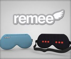 We've tried the Remee and it's pretty awesome!