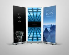 Attention guaranteed with awesome rollup. We are happy to help you with the design! Sizes from 80 - 120cm. Also bigger walls available. Logs, Walls, Awesome, Happy, Design, Products, Ser Feliz, Gadget