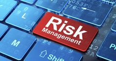 Is Your #IT #Security and #RiskManagement Strategy Getting the Job Done? from Tripwire, Inc. http://www.tripwire.com/state-of-security/security-data-protection/is-your-it-security-and-risk-management-strategy-getting-the-job-done/