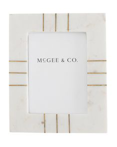 Decor | Stunning Home Decorating | McGee & Co. – Page 3