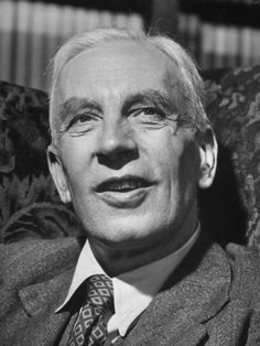"""""""It is already becoming clear that a chapter which had a Western beginning will have to have an Indian ending if it is not to end in self-destruction of the human race.  In the Indian way we have the attitude and spirit that can make it possible for the human race to grow together in to a single family."""" - Arnold Joseph Toynbee (British Historian)"""