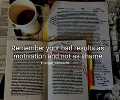 Khangal's Study Quotes by Khangal (Me) images from the web - Motivational quotes for students - Exam Motivation, Study Motivation Quotes, Study Quotes, Motivation Inspiration, Study Inspiration Quotes, Nursing School Motivation, College Motivation, School Study Tips, Motivational Quotes For Students