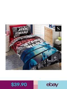 Star Wars Duvet Covers Ebay Home Garden