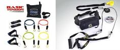 accesorios deportivos Stationary, Gym Equipment, Bike, Ideas, Business, Sports, Bicycle, Bicycles, Workout Equipment