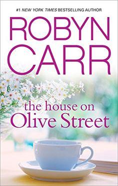 The House on Olive Street by Robyn Carr https://www.amazon.com/dp/B00NEELKE4/ref=cm_sw_r_pi_dp_FUtMxbKT00F62