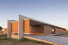 Galería de Casa Vila Rica / BLOCO Arquitetos - 2