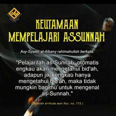 Learn Islam, Quran, Islamic, Faith, Learning, Studying, Teaching, Loyalty, Holy Quran