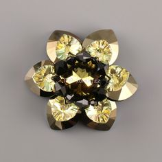 Inspirace na šperky se skleněnými bublinami Inspirace na šperky se  skleněnými bublinami - Top-koralky.cz  5f49718f0d