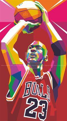 new Ideas basket ball painting art michael jordan Michael Jordan Art, Michael Jordan Pictures, Michael Jordan Basketball, Basketball Art, Basketball Pictures, Basketball Legends, Basketball Shooting, Basketball Players, Kobe Bryant