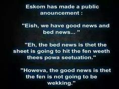 From breaking news and entertainment to sports and politics, get the full story with all the live commentary. Afrikaans Quotes, Out Of Africa, I Cant Even, Funny Pictures, Funny Pics, Good News, South Africa, Funny Quotes, Jokes