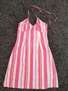 Sommerkleider von h&m