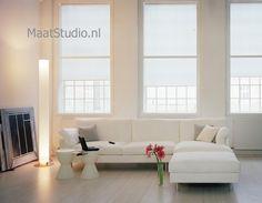 Best raamdecoratie images window coverings