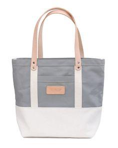 The Athens Bag | Andover Trask