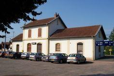03-Varennes-s-Allier B