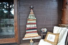 diy-creative-christmas-tree-ideas-87