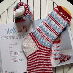 Lots Of Socks, Foot Warmers, Cute Socks, Colorful Socks, Boot Cuffs, Knitting Socks, Knit Socks, Sock Shoes, Mittens