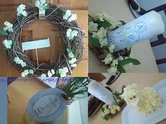 Kit decoração para Páscoa 2013!