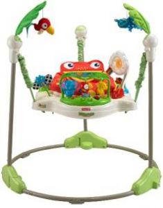 690ee67ff 48 Best Baby Activity Seats images