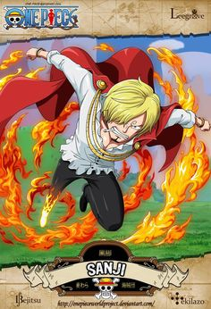 One Piece - Monkey D. Luffy by OnePieceWorldProject on DeviantArt Arlong One Piece, One Piece Series, Sanji One Piece, One Piece Drawing, One Piece World, One Piece Images, 0ne Piece, One Piece Deviantart, Manga Anime One Piece