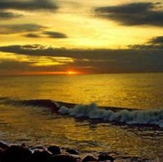 Honeymoon at Golden Pondicherry Beaches