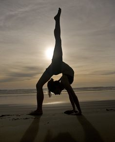 Information for people who love yoga! Yoga retreats and classes with Michelle Myhre, ERYT Silicon Valley, California Yoga Inspiration, Fitness Inspiration, Fitness Quotes, Yoga Fitness, Fitness Tips, Health Fitness, Fitness Goals, Health Goals, Workout Fitness