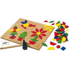 http://www.jako-o.de/produkte-spielzeug-spiele-steck-lege-und-faedelspiele-nagelspiel-zack-haba-2310--102310.html