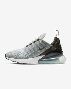 39fe91aa93890 Air Max 270 SE Floral Women s Shoe